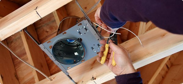 north aurora il electrician | electrical contractor services north aurora