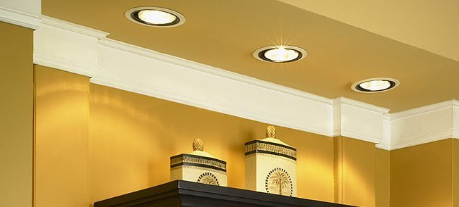 We Provide Installation Of Recessed Can Lights For Your Home Or Business In  Naperville