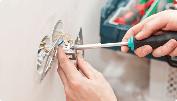 batavia electrician | licensed electrician batavia il