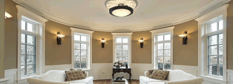 Naperville Residential Electrician